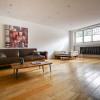 Verkoop  - Appartement 4 Vertrekken - 141 m2 - Montreuil - Photo