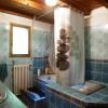 Maison / villa maison en pierre secteur calme- 215 m²habitables-400 m de l'écol Saint-Christophe-sur-Guiers - Photo 3