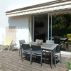 Appartement charmant t2 avec grande terrasse Seyssinet-Pariset - Photo 10