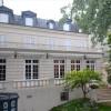 Vente de prestige - Maison / Villa 12 pièces - 600 m2 - Neuilly sur Seine