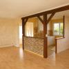 Maison / villa maison 40 mn de roissy Crepy en Valois - Photo 2