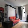 Appartement studio parfait état Boulogne Billancourt - Photo 1