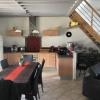 Maison / villa maison en pierre Le Taillan Medoc - Photo 3