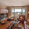Appartement appartement Le Mesnil le Roi - Photo 1