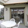 Maison / villa balma quartier résidentiel / d'architecte t7 - terrain 1 Balma - Photo 2