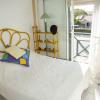Appartement 4 pièces Lege Cap Ferret - Photo 4