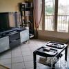 Appartement 3 pièces Rambouillet - Photo 3