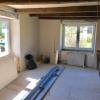 Revenda - Casa 4 assoalhadas - 80 m2 - Ronchamp - Photo