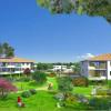Vendita - Programme - Port Camargue
