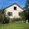 Vente - Maison / Villa 5 pièces - 112 m2 - Herblay