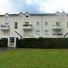 Appartement appartement mont de marsan 2 pièce (s) 40 m² Mont de Marsan - Photo 1