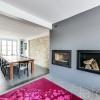 Maison / villa maison 12 pièces Luzarches - Photo 10