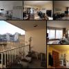 Viager - Appartement 4 pièces - 91,77 m2 - Paris 10ème