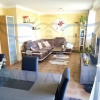 Venta  - Apartamento 4 habitaciones - 78 m2 - Montpellier