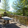 Maison / villa chalet Allos - Photo 7