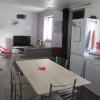 Sale - House / Villa 3 rooms - 74 m2 - Bonnières sur Seine