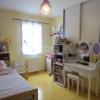 Revenda - Casa 6 assoalhadas - 152 m2 - Jouy le Châtel - Photo