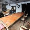 Verkoop  - villa 12 Vertrekken - 304 m2 - Signy le Petit - Img_3872 - Photo