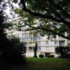 出售 - 公寓 4 间数 - 73 m2 - Anglet