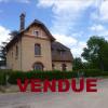 Maison / villa propriété 7 pièces Venarey les Laumes - Photo 1