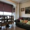 Vente - Appartement 4 pièces - 90 m2 - Alicante