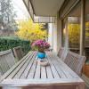 Revenda residencial de prestígio - Duplex 4 assoalhadas - 102 m2 - Neuilly sur Seine