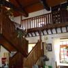 Viager - Maison longère 5 pièces - 200 m2 - Le Lorey - Photo