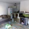 Appartement appartement mont de marsan 3 pièce (s) 55.24 m² Mont de Marsan - Photo 3