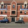 Bureau bureaux arras 150 m² Arras - Photo 5