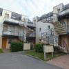 Appartement appartement Janze - Photo 3
