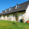 Maison / villa maison 8 pièces Dingsheim - Photo 1