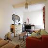 Verkoop  - Appartement 2 Vertrekken - 44 m2 - Nîmes