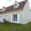 Location - Maison / Villa 5 pièces - 105 m2 - Vulaines sur Seine