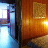 Appartement appartement Les Arcs - Photo 5