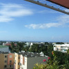 Appartement 6 pièces Ste Clotilde - Photo 1