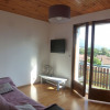Appartement appartement Aix-les-Bains - Photo 3