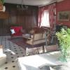 Maison / villa villa Yutz - Photo 4