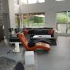Maison / villa maison 14 pièces Luzarches - Photo 3