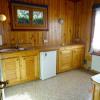 House / villa house / villa 4 rooms Cranves Sales - Photo 9