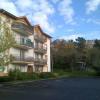 Verhuren  - Appartement 3 Vertrekken - 54,05 m2 - Thiers