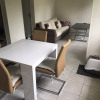 Appartement 3 pièces Saint Arnoult en Yvelines - Photo 1