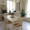 Maison / villa maison 11 pièces Viarmes - Photo 7