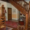 Maison / villa maison bourgeoise Arnay le Duc - Photo 4