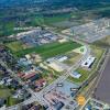 Verkoop  - Stukken grond - Norderstedt