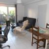 Vente - Appartement 2 pièces - 52 m2 - Bourg en Bresse