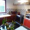 Maison / villa maison mont de marsan 5 pièce (s) 120 m² Mont de Marsan - Photo 3