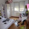 Appartement 4 pièces Mittelhausbergen - Photo 9