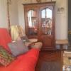 Permanente - Apartamento 3 assoalhadas - 59 m2 - Belley - Photo