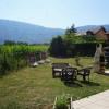House / villa house / villa 5 rooms Archamps - Photo 5