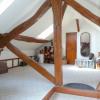 Maison / villa bagneux coeur de ville Montrouge - Photo 10